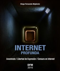 available in www.internetprofunda.com.ar