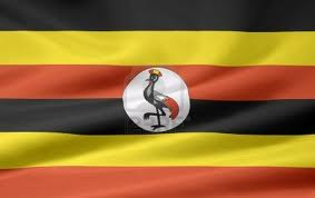 युगांडा