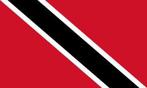 트리니다드 토바고의 국기
